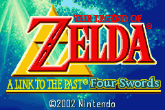 The visual past download to boy a link advance