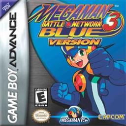 Network Team Free Battle 5 Download Nds Megaman Double Descargar Espaol