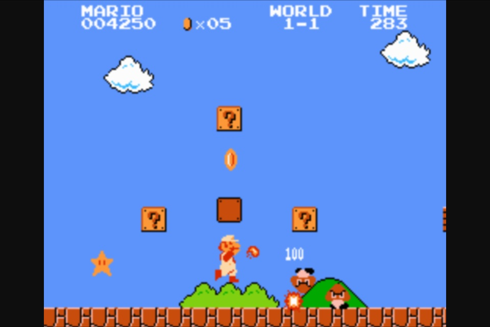 Super Mario Bros  DX (J) [C][!] ROM Download for Gameboy