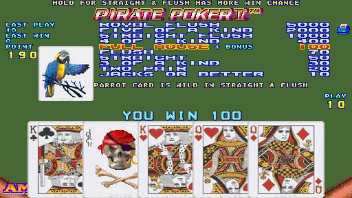 Ipoker poker sites