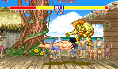 street fighter 2 the world warrior game free download