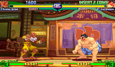 street fighter 5 snes rom download