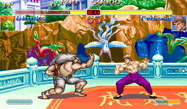 Download super street fighter ii turbo android games apk 4391999.