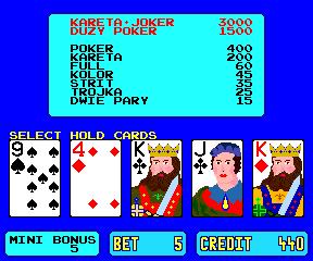 poker american 2 download