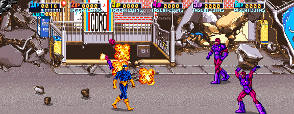 mame32 with neo geo for pc games free download