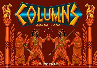 Columns World Rom Download For Mame Rom Hustler