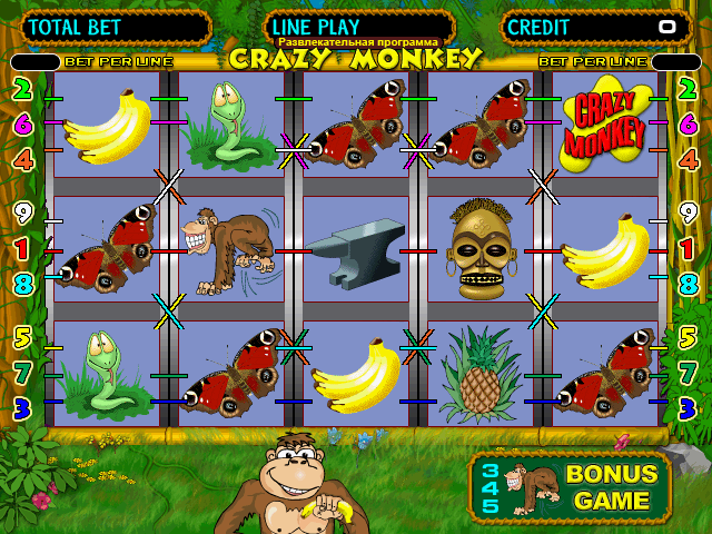slot machine free online free spiele book of ra