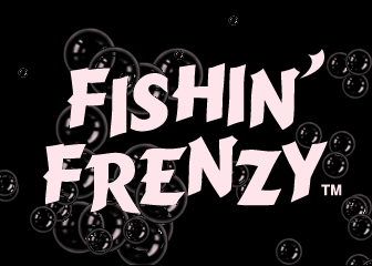 fishin frenzy download