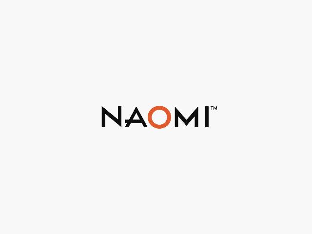 Naomi Bios ROM Download for MAME - Rom Hustler