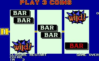 Game Details