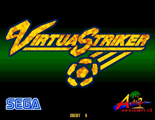 Virtua Striker 4 Dolphin Download For Pc - supernewmetrix