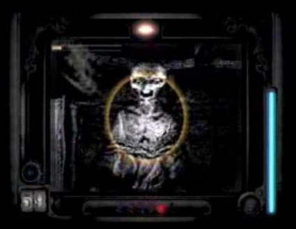Fatal Frame 4 ~ DOWNLOAD GAMES FOR PC