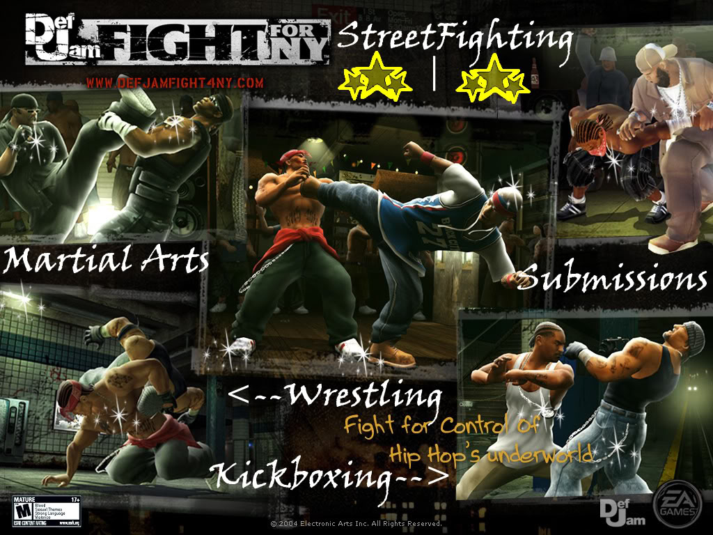 def jam fight for ny usa rom iso download for