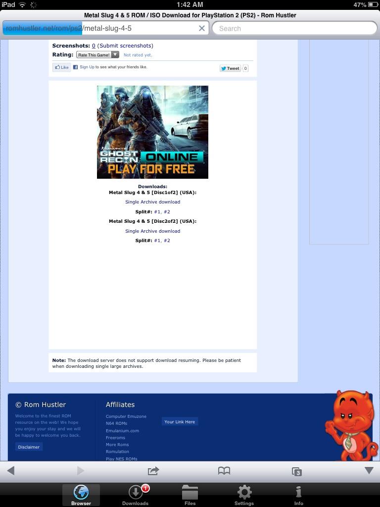 Metal Slug 7 Rom Mame Recalbox Dreamcast - staffeagle