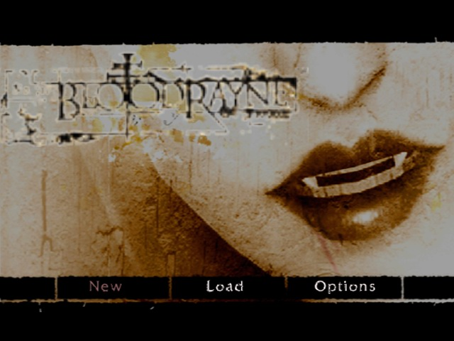 Bloodrayne Usa Rom Iso Download For Playstation 2 Ps2 Rom Hustler
