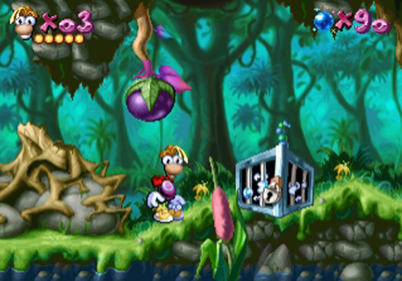 download roms for psx