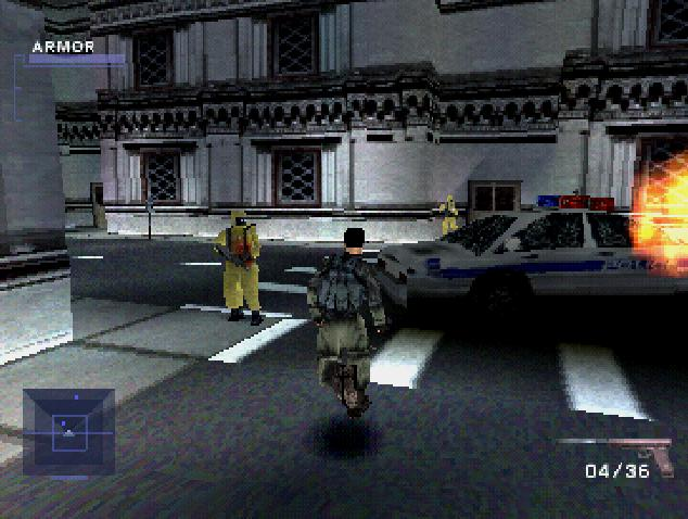 Scus 94240 rom iso download for playstation psx rom hustler