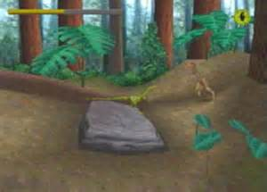 jurassic park the lost world psx iso download