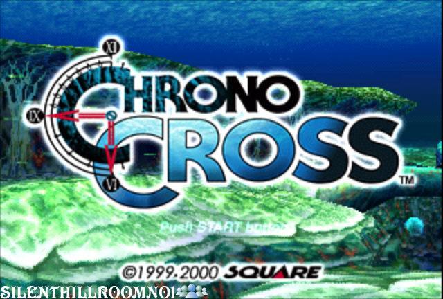 CROSS CD1 CHRONO BAIXAR PS1