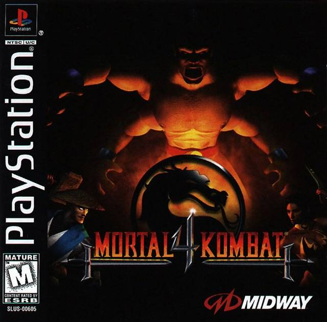 Top 20 mejores juegos de PS1
