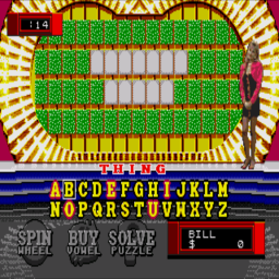 Wheel Of Fortune U Rom Iso Download For Sega Cd Rom Hustler